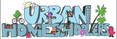 Urban Homeschoolers